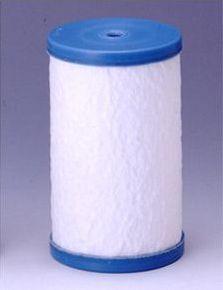 Multi‐Pure マルチピュア浄水器用交換カートリッジ CB5 送料無料