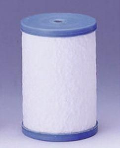 Multi‐Pure マルチピュア浄水器用交換カートリッジ CB6 送料無料