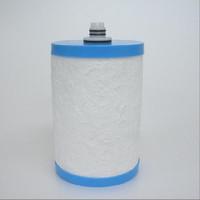 Multi‐Pure マルチピュア浄水器用交換カートリッジ CB6AD 送料無料