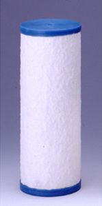 Multi‐Pure マルチピュア浄水器用交換カートリッジ MPC12 送料無料