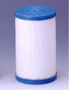 Multi‐Pure マルチピュア浄水器用交換カートリッジ MPC5A 送料無料