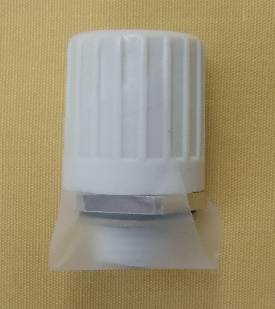 Multi‐Pure マルチピュア浄水器 D400C 750C 880C 1000C用給水ホース接続金具 F‐H04