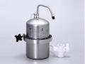 マルチピュア浄水システム カウンタートップタイプ MP750SC 交換用カートリッジCB6セット 送料無料