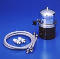 マルチピュア浄水システム ビルトインタイプ MODEL‐750BC 交換用カートリッジCB6セット 送料無料