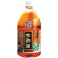 日本漢方研究所 木酢液 国産 1リットル 2本セット 送料無料