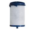 東光高岳(高岳製作所) 水素水生成器 整水器アクティブ ビオ アクティブ ビオ2用交換カートリッジ 送料無料