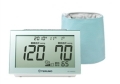 テルモ TERUMO 電子血圧計 ES‐R800SZ タニタ TANITA 電子塩分計 しおみくん 6303 セット 送料無料