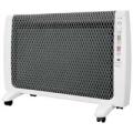 ZENKEN ゼンケン 超薄型 遠赤外線暖房器 アーバンホット RH‐2200 送料無料
