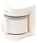 ゼンケン 野菜スープメーカー スープリーズ ZSP‐1 タニタ 電子塩分計 しおみスプーン 6302 セット 送料無料
