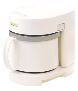 ゼンケン 野菜スープメーカー スープリーズ ZSP‐1 送料無料
