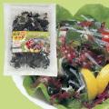 海藻サラダ 55g
