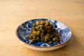 【単品】胡瓜と昆布の佃煮