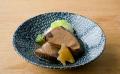 【単品】カツオ生姜煮