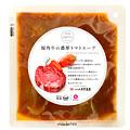 短角牛のスープパッケージ