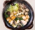 冬の鍋セット(3〜4人前)