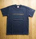 金のさんまTシャツ2