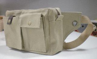 waistbag-w