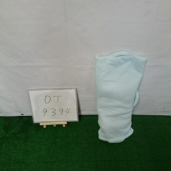 体圧分散クッション「セロリAタイプ」(モルテン/MTYA/Aランク)[OT-9394]