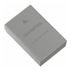 オリンパス リチウムイオン充電池BLS-50【メーカー取寄せ品】