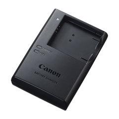 キヤノン バッテリーチャージャー CB-2LF【メーカー取寄せ品】