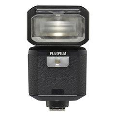 フジフイルム クリップオンフラッシュ EF-X500【メーカー取寄せ品】