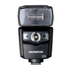オリンパス エレクトロニックフラッシュ FL-600R【メーカー取寄せ品】