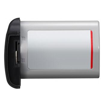 キヤノン バッテリーパックLP-E19【メーカー取寄せ品】