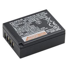フジフイルム 充電式バッテリーNP-W126S【メーカー取寄せ品】