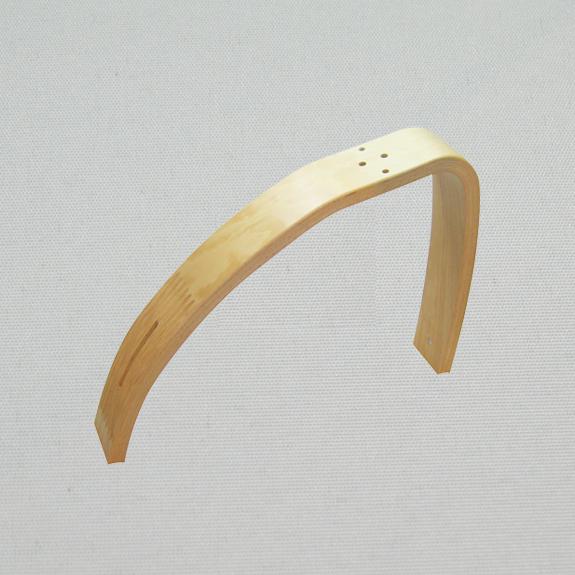 フレーム(木製ピン6本付)