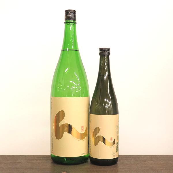 豊盃 ん 金ラベル 純米酒 弘前の地酒通販 日本酒ショップくるみや
