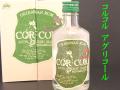 コルコル アグリコール CORCOR AGRICOLE