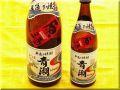 日本酒ショップ 手造り焼酎 青潮原酒 37.5度