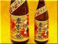 炭火焼芋焼酎 農家の嫁 日本酒通販 日本酒ショップくるみや