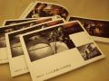 豊盃写真集(三浦酒造) 「津軽弘前 小さな酒蔵の四季物語」 写真 八木橋廣 角川マガジンズ