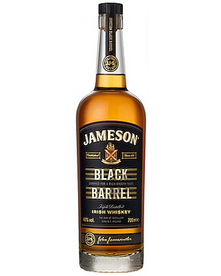 ジェムソン・ブラックバレル(1020114)