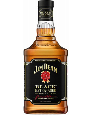 ジムビーム・ブラック(1031509)