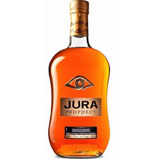 ジュラ・プロフェシー (46度/700ml)(1111609)