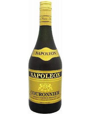 クロニエール・ナポレオン(2010180)