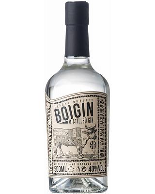 ボイジン(3010330)