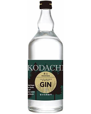 香立-KODACHI-(47度/700ml)(3010463)