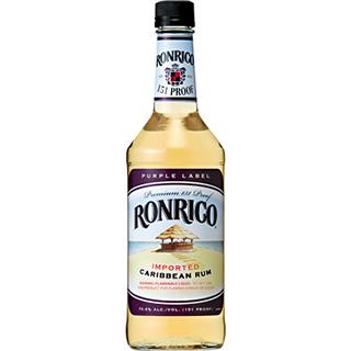 ロンリコ・151(正規)(3030261)