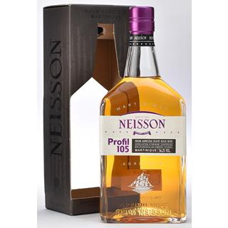 ネイソン プロフィル 105 ラム(54.2度/700ml)(3031052)