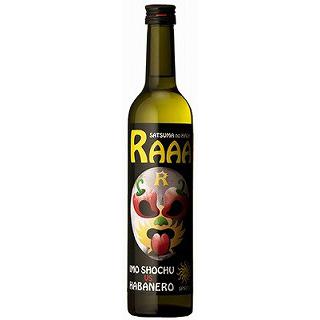 RAAA(3050023)