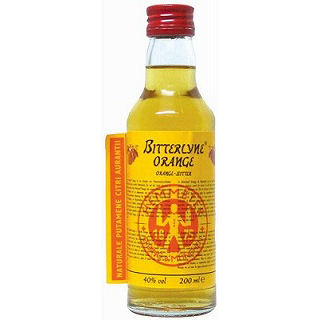 リーマーシュミット・オレンジ・ビター(4010097)