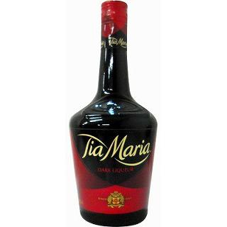 ティア・マリア・コーヒーリキュール(4030006)