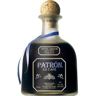 パトロンXOカフェ(4040109)