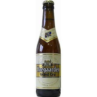 ヒューガルデン・グランクリュ(6050007)
