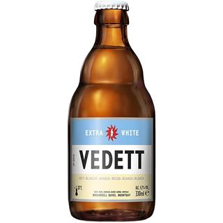 ヴェデット・エクストラ・ホワイト(6050243)