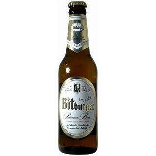 ビットブルガー プレミアム ピルス(6110008)
