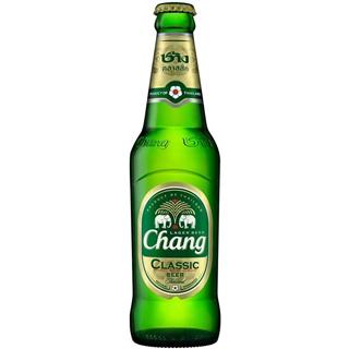チャーンビール クラシック瓶(6210006)